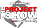 The Project Show