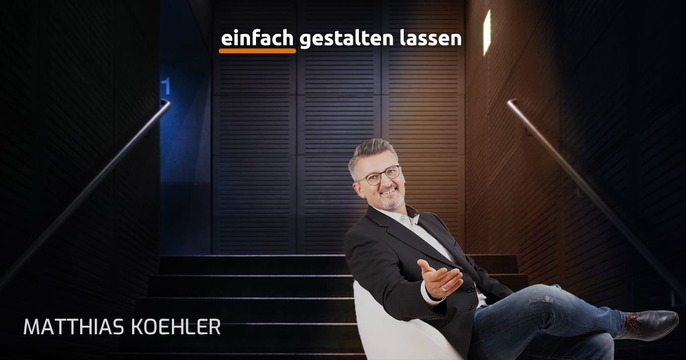 Video Thumbnail - Interview Matthias Köhler